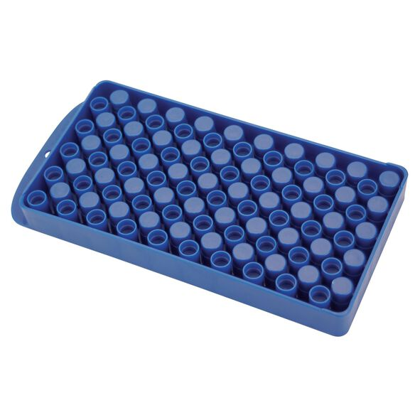 Universal Reloading Tray