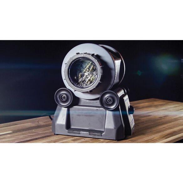 Platinum Series Rotary Tumbler 7L