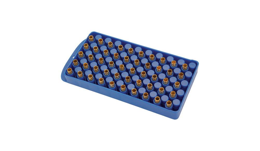 Universal Reloading Tray