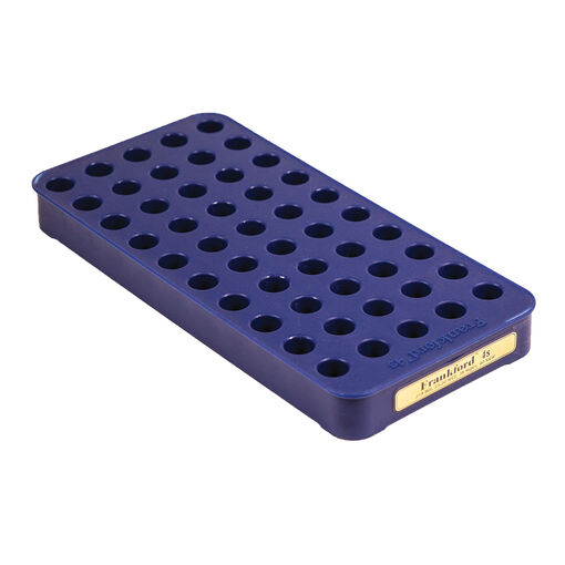 Perfect Fit Reloading Trays