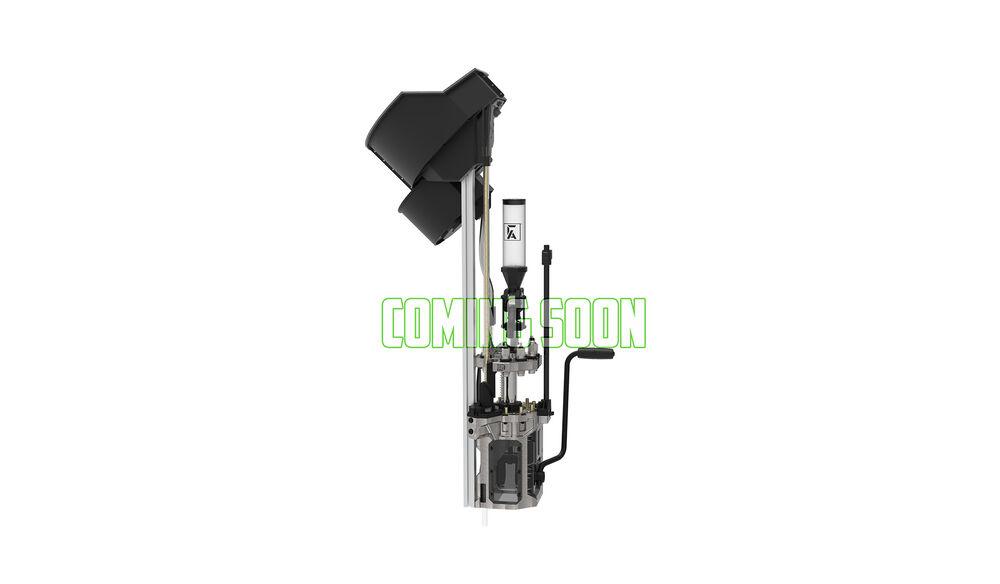 FX-10 Progressive Reloading Press