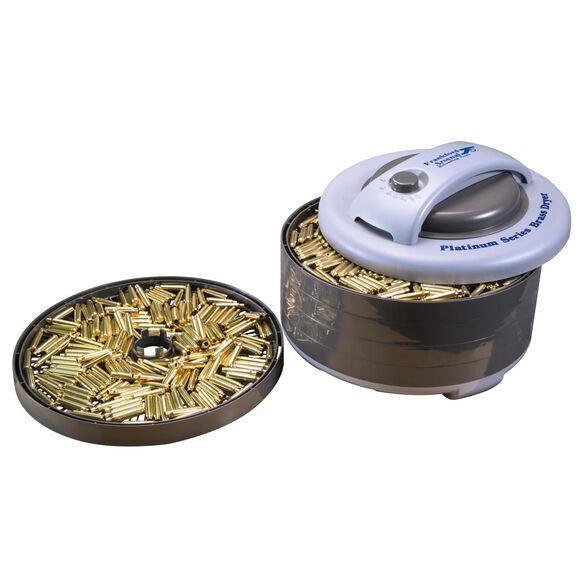 Brass Dryer