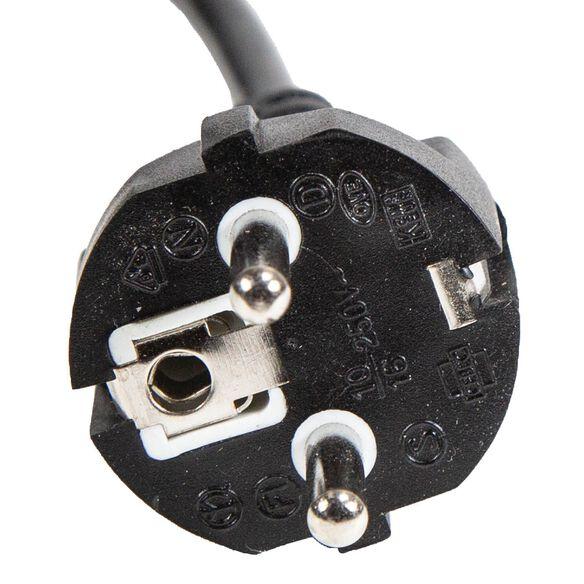 Platinum Series Rotary Tumbler 220 volt