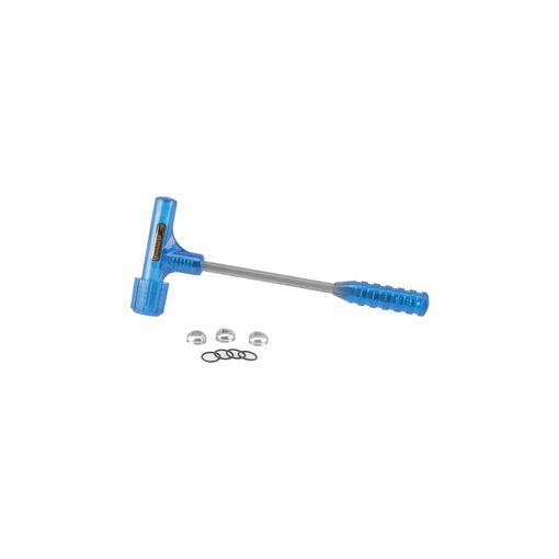 Quick-N-EZ Bullet Puller